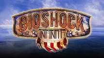 HW nároky a další specifika PC verze BioShock Infinite