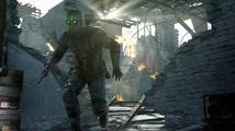 Splinter Cell: Blacklist posunuje datum vydání srpen