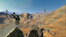 Gold verze Trials Evolution vyjde na PC i s obsahem Trials HD