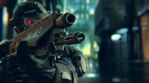 Cyberpunk 2077 je ambicióznější než Zaklínač 3, má nastartovat vlastní sérii