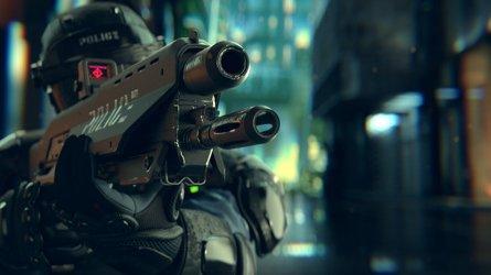 CD Projekt Red je cílem vydírání pomocí ukradených dokumentů o Cyberpunk 2077