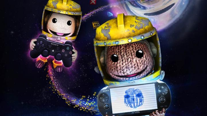 LittleBigPlanet 2: Cross-Controller Pack - recenze
