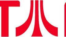 Atari Inc. vyhlásila bankrot, do prodeje půjde i ikonické logo