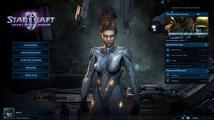 Kampaň nového StarCraftu nezklamala aneb jak to bude s recenzí