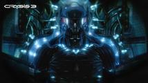 Nové video a informace o multiplayerové betě Crysis 3