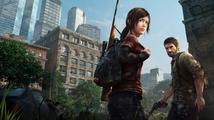 Koupí GoW: Ascension si zajistíte přístup k demu Last of Us