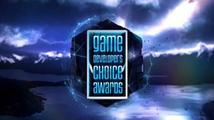 Nominace Choice Awards na GDC ovládly menší hry
