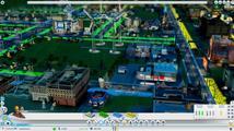 Katastrofický český trailer na nové SimCity