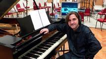 Zemřel skladatel Normand Corbeil, autor hudby pro Heavy Rain