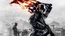 Crytek možná opozdí vydání Homefront 2 a předvádí Warface