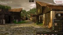 Oznámení remaku RPG Realms of Arkania: Blade of Destiny