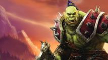 Filmový Warcraft žije a má (dobrého) režiséra