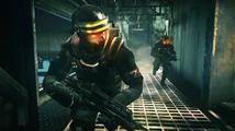 Killzone: Mercenary pro PS Vita vyjde v září