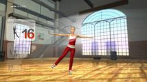 Obrázek ke hře: Your Shape: Fitness Evolved 2013
