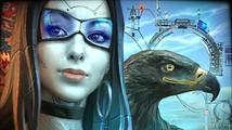 Nezávislý rozcestník: sci-fi v Mongolsku, to je Half-Life