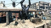 Obrázek ke hře: Splinter Cell: Blacklist