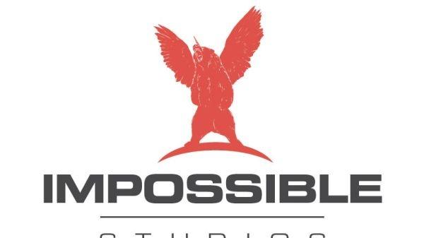 """Epic Games zavírá """"zachráněné"""" Impossible Studios"""