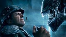 Aliens: Colonial Marines - recenze PC verze