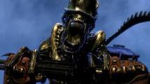 Kolik toho na Aliens: Colonial Marines vlastně udělal Gearbox?