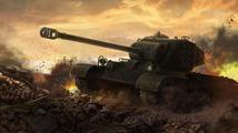 World of Tanks bude mít vlastní profi eSport ligu