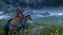 V Zaklínači 3 čekejte drsné vikinské seveřany i upíry