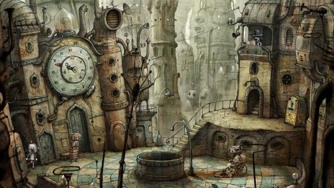 machinarium-wallpaper-plaza-1280x800
