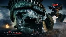 Konec světa na vlastní oči v podání videa z Crysis 3