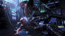 Bývalý vývojář Gearboxu popisuje problémový vývoj Aliens