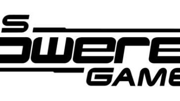 Wargaming kupuje Gas Powered Games i s Chrisem Taylorem