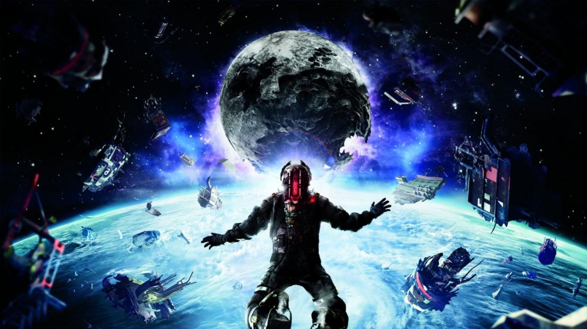 Dead Space 3 - recenze