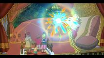Obrázek ke hře: Ni no Kuni: Wrath of the White Witch