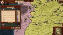 Napoleonské války začínají v March of the Eagles nanovo