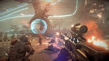 E3 2013 výběr: nejzajímavější hry pro PlayStation 4