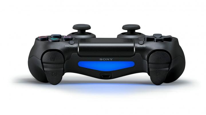 Sledujte záznam představení PlayStation 4