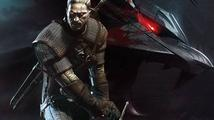 Zaklínač 3: Divoký hon vyjde příští rok i na PS4