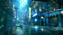 Dreamfall Chapters: V Praze je blaze