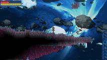 Terrarii podobný sci-fi sandbox Edge of Space vyjde v polovině září