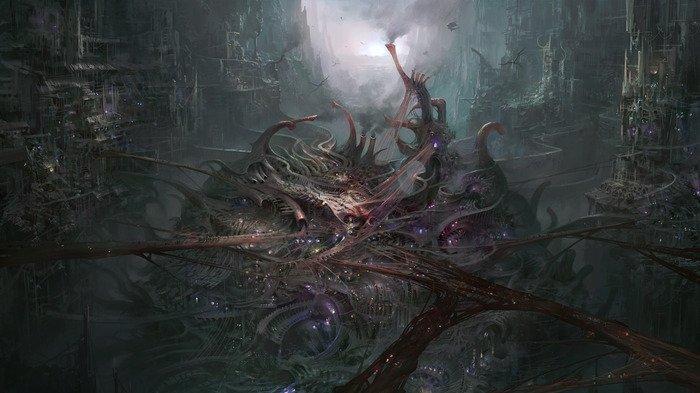 Torment: Tides of Numenera vyjde až příští rok