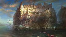 RPG Torment: Tides of Numenera představuje svůj netradiční svět