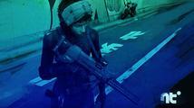 Nezávislý rozcestník: Cyberpunk's NOT Dead!
