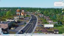 SimCity o dva týdny později: rady, tipy, triky a pohled pod kapotu