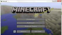 Mojang chystá placenou Minecraft službu pro děti a rodiny