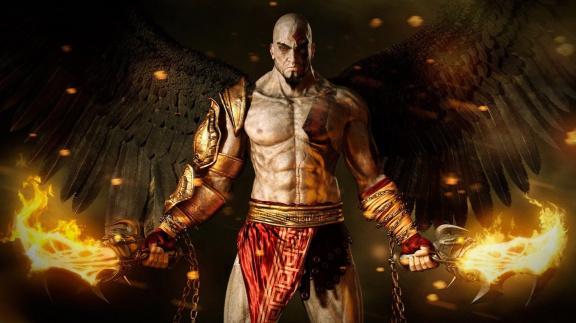 God of War: Ascension - recenze