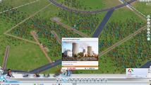Upravené SimCity běží offline a připomíná slib o modovatelnosti
