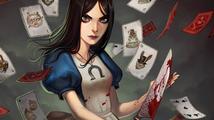 American McGee chce koupit od EA práva na třetí Alici