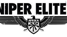 Na základě úspěchu dvojky vyvíjí Rebellion Sniper Elite 3