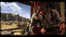 Call of Juarez: Gunslinger slaví termín vydání trailerem