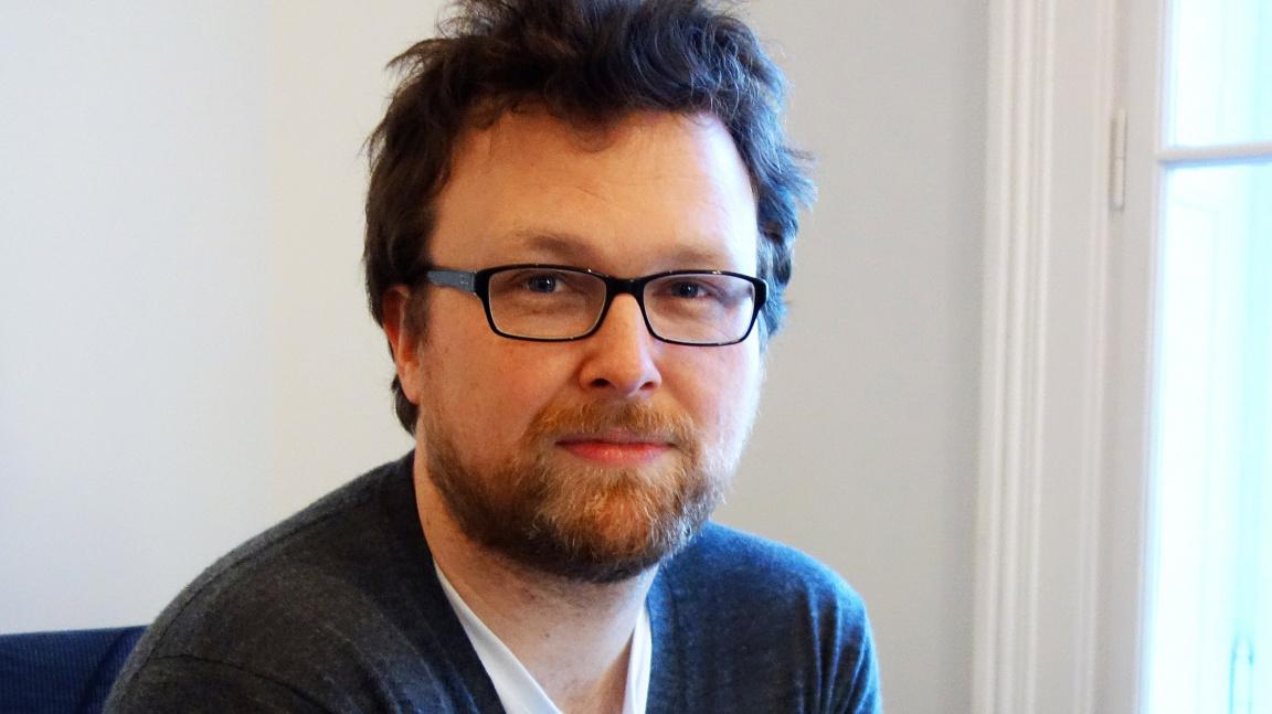 Ragnar Tørnquist: Dreamfall Chapters bude dospělá adventura