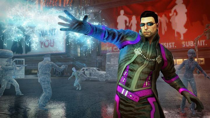 Fanoušci překládají Saints Row IV, Atom RPG, Psychonauts 2 i Outriders