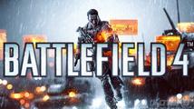 Představení Battlefield 4 potvrzeno na 26. března